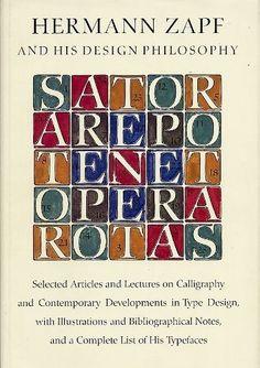 Essential Typefaces for A Lifetime  Joshua Berger  Imin Pao     Google Books