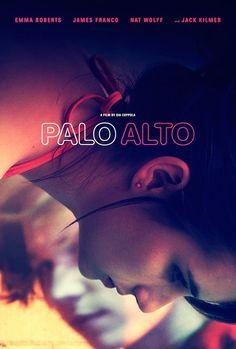 8-Palo Alto
