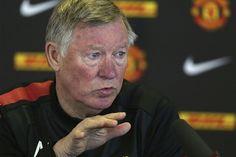 Ferguson aseguró que Rooney se queda en el Manchester United http://msn.mediotiempo.com/futbol/internacional/noticias/2013/03/08/ferguson-aseguro-que-rooney-se-queda-en-el-manchester-united
