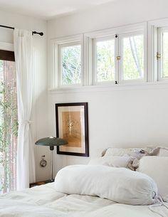 Bedroom photo by Frederik Vercruysse