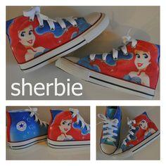 79843ae1f1e7 8 Best Disney frozen converse images