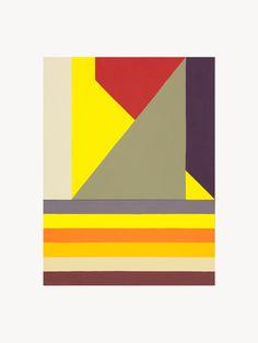 Louise Tuckwell · Concrete Expression — The Design Files | Australia's most popular design blog.