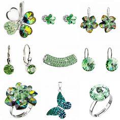 Crochet Earrings, Swarovski, Jewelry, Instagram, Fashion, Moda, Jewlery, Jewerly, Fashion Styles