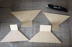 DIY Softbox For Speedlights