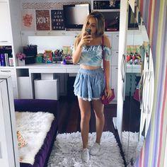 """Joana Barth Paladini no Instagram: """"⚓️"""""""