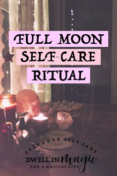 full moon bath ritual In this article I'm sharing my full moon ritual. Are you ready for a beautiful, transformational experience full of magic? Let's get started! Full Moon Spells, Full Moon Ritual, Full Moon Meditation, The Witcher, Full Moon Party, New Moon Rituals, Moon Witch, Man On The Moon, Moon Magic