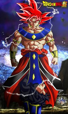 Read ❤️SSJ Goku❤️ from the story Son Goku by Goku_Dragneel with reads. -SonGokuSan- Ali_Melikov FernandoDBS k. Dragon Ball Gt, Dragon Ball Image, Son Goku, Super Goku, Foto Do Goku, Animes Wallpapers, Anime Naruto, Anime Characters