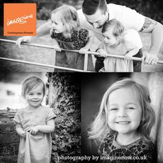 Look at those cheeky smiles! Family Portraits Outside, Photoshoot Ideas, The Outsiders, Couple Photos, Couples, Awesome, Movies, Movie Posters, Art