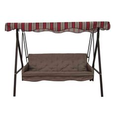 Merveilleux Patio Swing Cushion Replacement | Porch Swing Cushions | Pinterest | Porch  Swing Cushions, Patio Swing And Porch Swings
