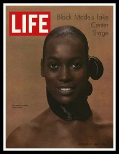 1969 Life