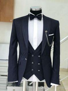 ceinture et mouchoir set Top/'s deal /> page boy-garçon en polyester noir noeud papillon