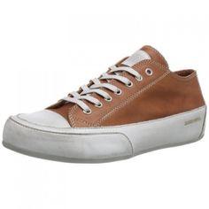 Candice Cooper - Goedkoop Candice Cooper Shoes Unisex 34-45 Coffee Heren Dames Sneakers