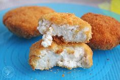 Nuggets de merluza www.cocinandoentreolivos.com (2)