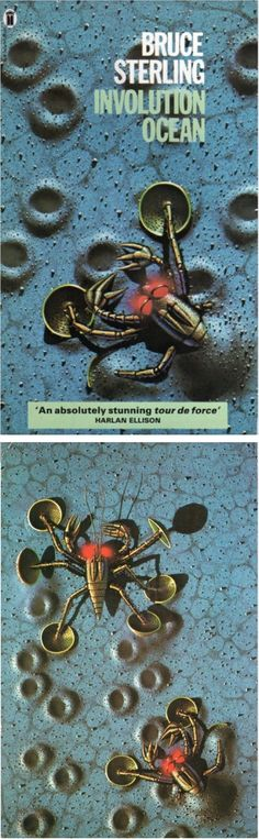 142 Best Tim White 1952 Images Avon Book Covers Book Jacket
