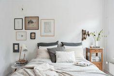 Tons Pastel - Home Decor - Blogs de Moda