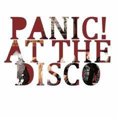 panic! at the disco | Tumblr
