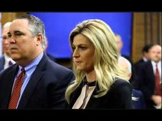 Erin Andrews awarded $55m in lawsuit over nude video case