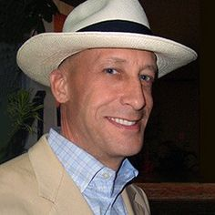 """<p><strong>Mike Dooley</strong> has always been fascinated by the nature of reality, and his Notes from the Universe mailings and best-selling books such as <em>Infinite Possibilities</em> and <em>The Top Ten Things Dead People Want to Tell You</em> are compelling guides for adventurers in what he calls """"the jungles of time and space."""" This lively conversation touches on Mike's three-step writing process (which is also his manifesting process), why the Law of Attraction is not a form of…"""