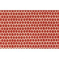 SEEING SPOTS - Waverly - Waverly Fabrics, Waverly Wallpaper, Waverly Bedding, Waverly Paint and more