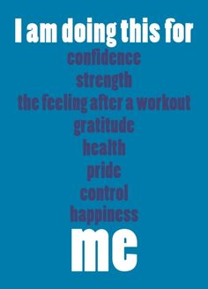 I am doing this for ME: 100 jacks, 90 scissor jumps, 80 BOSU squats, 70 calf raises, 60 side lunges, 50 high knees, 40 push-ups, 30 reverse crunches, 20 sumo squats, 10 burpees. #calfraises #strong #fitness