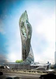 Výsledek obrázku pro mrakodrap