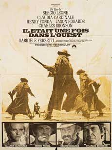 Charles Bronson, Claudia Cardinale, Vintage Movies, Vintage Posters, Westerns, Sergio Leone, Henry Fonda, Online Posters, Movie Covers
