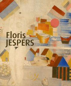 Floris Jespers (1889-1965) Congo, Studios, Paintings, Artists, Books, Inspiration, Livres, Livros, Biblical Inspiration