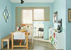 http://www.reciclaredecorar.com/2011/08/casa-com-ar-antiguinho.html?m=1