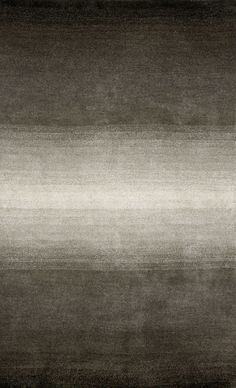 TransOceanRugs-Ombre-Grey-9620-47