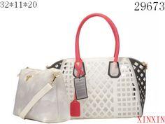 cheap replica designer handbags, wholesale replica handbags, cheap fashion handbags online