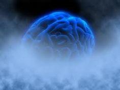 {A Self-help Guide to Eliminate Brain Fog – Its Triggers Signs and Treatment}  http://www.thesmarterbrain.net/brain-fog-self-help/#