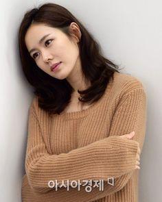 Korean Actresses, Korean Actors, Korean Shows, Actor Photo, Pretty Eyes, Korean Women, K Idols, Most Beautiful Women, Korean Drama