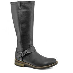 Cizme pentru fete, marca Garvalin. Fall Winter, Autumn, Riding Boots, Biker, Girls, Shoes, Fashion, Fall Season, Horse Riding Boots