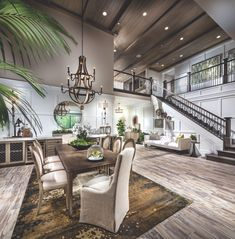 114 Best Dining Rooms Images Toll Brothers Diners Lunch Room