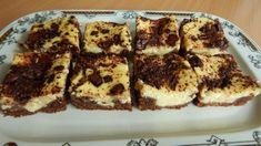 FOTORECEPT: Tvarohový hrnčekový koláč Banana Bread, French Toast, Cooking, Breakfast, Desserts, Food, Basket, Kitchen, Morning Coffee