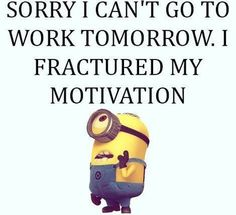 Those who love minions we have great surprise for you, here are some funniest and hilarious minions quotes that you will surely love . 35 Funny Minions quotes and sayings 35 Funny Minions quotes Funny Minion Memes, Minions Quotes, Minion Humor, Minion Love Quotes, Minion Sayings, Hilarious Jokes, Cat Memes, Minion Pictures, Funny Pictures