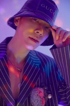 Check out Super Junior @ Iomoio Leeteuk, Lee Donghae, Kim Heechul, Super Junior Donghae, Super Junior Members, Programa Musical, Dong Hae, Fandom, Korean Artist