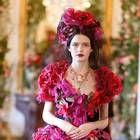 Dolce & Gabbana | Alta moda
