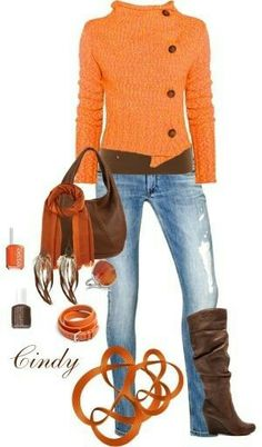 I need this outfit in my closet