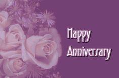 Happy Anniversary Graphics | Happy Anniversary