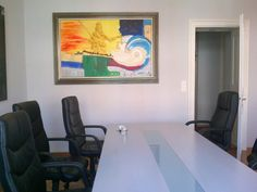 Lior Fischer - Google-Suche Google, Painting, Art, Searching, Art Background, Painting Art, Kunst, Paintings, Performing Arts