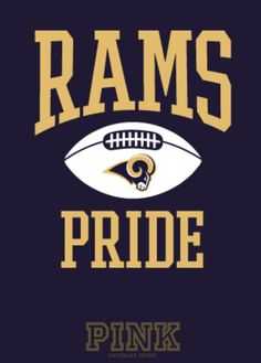 St Louis Rams Fever On Pinterest Football Nfl And Man