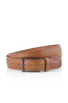 18 Best Men Belts images   Belts, Men s belts, Leather accessories a79cf36c05a