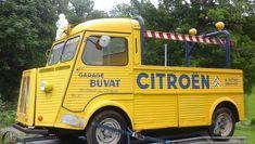 HY Citroen Type H, Citroen H Van, Citroen Car, Fiat, Ds, Vehicles, Poster, Vintage, Vans Classics