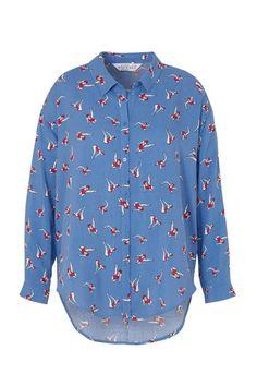 af482ab0a86bf2 Dames blouses   tunieken bij wehkamp - Gratis bezorging vanaf 20 ...