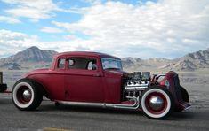 Modified Cars, Hot Rods, Antique Cars, Rat, Vehicles, Vintage Cars, Pimped Out Cars, Rats, Car