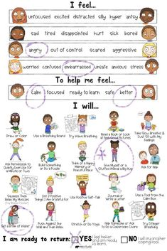CALM DOWN CORNER: Self-Regulation Classroom Behavior Management Mindfulness Kit CALM DOWN CORNER: Self-Regulation Classroom Behavior Management Mindfulness Kit,Activities for kids counseling social work emotional learning skills character Emotional Regulation, Self Regulation, Counseling Activities, Therapy Activities, Coping Skills, Social Skills, Trauma, Curriculum, Homeschool