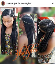 braided hairstyles hairstyles african hairstyles round face hairstyles mohawk pictures hairstyles lines hairstyles different braided hairstyles you need to try hairstyles over 40 Hairstyle Names, Feed In Braids Hairstyles, Shaved Side Hairstyles, African Hairstyles, Braided Hairstyles For Black Women, Girl Hairstyles, Elegant Hairstyles, Weave Hairstyles, African Braids Styles