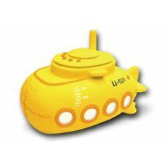 #semk #submarine #bath #radio #bobobelle #fun #loving #gifts
