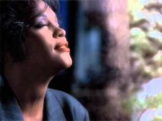 ▶ Whitney Houston - I Will Always Love You - YouTube